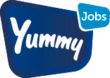Yummy Jobs Logo